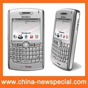 Quality Blacberry 8830 cellphone Verizon for sale