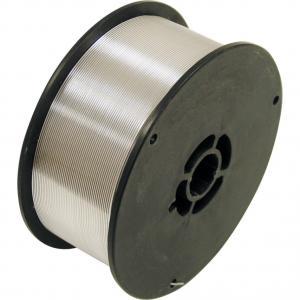 Buy cheap Aws Er5556 Er5183 Er4043 Aluminium and Aluminium Alloy Welding Wire from wholesalers