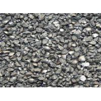 Quality cast steel grit   G14 for sale