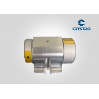 Quality High Isolation 40dB 780nm High Power Faraday Optical Isolator for sale