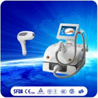 Quality Microchannel Cooling Rust Removal Diode Laser Hair Removal Machine With Latest Invention for sale