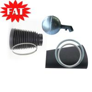 Quality Auto Spare Parts Rear Air Suspension Kits for VW Phaeton Bentley 3D0616001 3D0616002 for sale