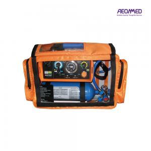 Quality Shangrila935                                       Emergency&Portable Ventilator for sale