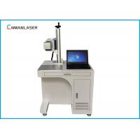Buy cheap Wood Craft CO2 Laser Marking Machine , Laser Engraving Equipment Long Service Life from wholesalers