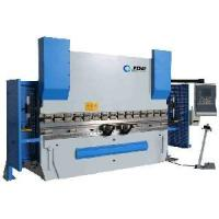 Quality Hydraulic Press Brake (HB800/6200) for sale