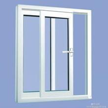 Quality Powder Coating / Anodizing Aluminum Window Extrusion Profiles , Electrophoresis  Extruded Aluminum Framing for sale