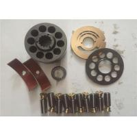 Quality OEM Caterpillar Hydraulic Pump Parts / CAT330C A8VO107 A8VO200 Swash Plate for sale