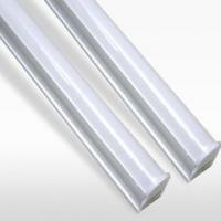 PF0.9 0.3m 5w T5 Led Tube Light With FCC CE ROHS Certification for sale