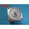 Durable SMT Machine Parts CNSMT Placement M5063H Motor Machine Accessories FUJI for sale