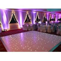 Buy cheap 1000 People Cheap Aluminum Alloy Waterproof And Fireproof Clear Wedding Canopy Tent from wholesalers