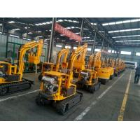 small digger for sale nz with CE, EPA, ISO, SGS certifications with long life economic prices for sale