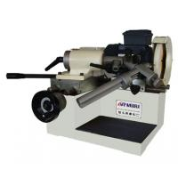 Buy UNIVERSAL DRILL GRINDER MR-25A at wholesale prices
