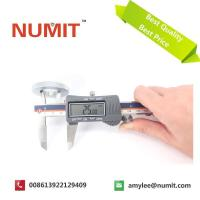 "Quality 0-300mm / 12"" Digital Vernier Caliper 300mm Stainless Steel Caliper for sale"