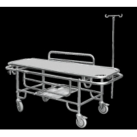 Quality Stretcher for sale