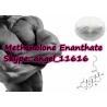 Buy cheap Primobolan Depot Steroids Methenolone Enanthate Bobybuilding White Powder from wholesalers