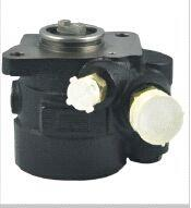 Quality Benz Power Steering Pump 001 466 1301 for sale