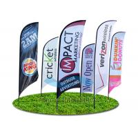 Quality Outdoor Advertising Pop Up Banner ; Trading Show Display Pop Up Banner for sale