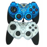 Quality GAME PAD MODEL NUM ( 054) for sale