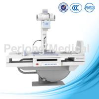 China digital surgical x ray system| how much does a digital x-ray machine cost PLD5000C on sale