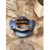 Quality 3151000151 - Releaser for sale