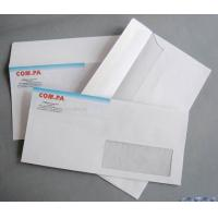 China Beijing Printing Envelope for sale