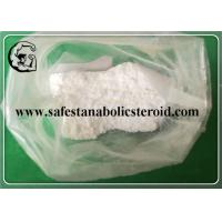 Quality Pharmaceutical Raw Material White LocalAnesthetic Powder Bupivacaine hydrochloride for sale