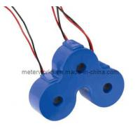 Quality Current Transformer Bus Bar-Type (BCT 10) for sale