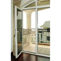 Buy cheap Aluminum door from wholesalers