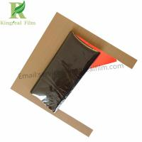 Anti Scratch Anti Damage 70m-4000m Length Protection Adhesive Film for sale