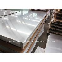 China Austentic ASTM A240 304 Cold Rolled Stainless Steel Sheet Roll For Construction on sale