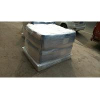 Quality Colourless Liquid Mono Aluminum Phosphate For Unshaped Refractory CAS 13530-50-2 for sale