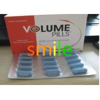 Quality Safe Male Enhancement Pills , 100% Pure Natural Extraction Male Stimulation Pills for sale