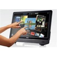 China 10 - 22 Inch Interactive Touch Screen Monitor , USB Touch Screen Display Monitor on sale