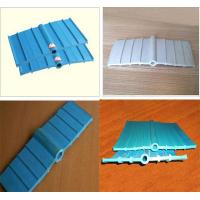 Buy Plastic PVC water stop/EVA waterstop for construction concrete joints/ 300*8mm at wholesale prices