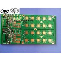 China FR4 PCB CEM1 Ceramic Aluminum With Low Price printed circuit board on sale