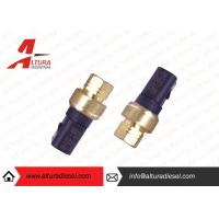 Buy Truck Common Rail Pressure Sensor Stainless Steel OE Code 426-0013 at wholesale prices