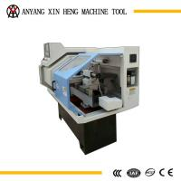 Buy CK0640 Hot sales precision 0.005mm mini cnc lathe factory at wholesale prices