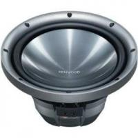 Car Subwoofer for sale