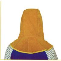Quality Welding protective hood for sale