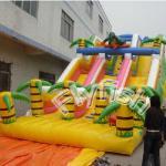 Quality children slide for sale