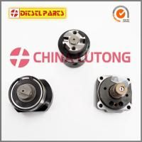 China lucas cav dpa injection pump parts 7139-92X apply to AEC505/DORMAN on sale
