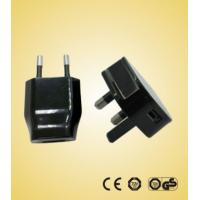 Quality 4W 100v / 120v / 240V 15A - 30A universal USB power adapter for mobile device for sale