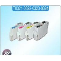 Ciss for Epson T0321-0322-0323-0324 (T0321-0322-0323-0324) for sale