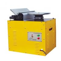 Quality COMPLEX CHAMFER MR-R800B for sale
