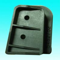 Quality Further Drilling, Reaming, Threading Car Nozel Plastic Panel Fasteners for sale