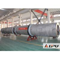 Energy Saving And High Capacity Industrial Drying Equipment For Drying Wood Block for sale