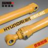 Buy cheap liugong 936 HYDRAULIC cylinder single acting hydraulic cylinder wheel loader from wholesalers