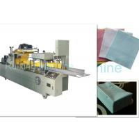China Professional Color Non Woven Fabric Printing Machine with CE Approval on sale