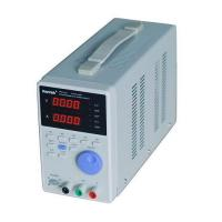 Quality DC Power Supply-PPS2116A for sale