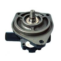 Quality Power Steering Pump ISUZU 6HE1 (3 HOLES) for sale